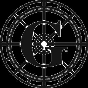 gillioz theater logo