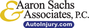 aaron sachs and associates logo